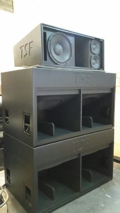 124 Best dj speakers images in 2018 | Dj speakers, Speakers
