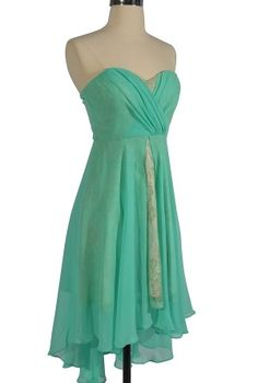 Lily Boutique., Women Cloths Online, Teen Clothing Or Apparel Chicago, Womens Clothings, Women Fashion Clothing, Trendy Juniors Clothes, Prom Dresses Or Evening Gowns, Celebrity Clothing Styles, Chicago | :: Lily Boutique ::