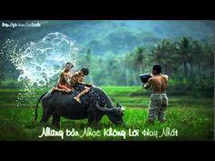 Nhạc Không Lời - Say Đắm Lòng Người - Cho Người Mất Ngủ - Giải Trí Tâm Hồn - YouTube