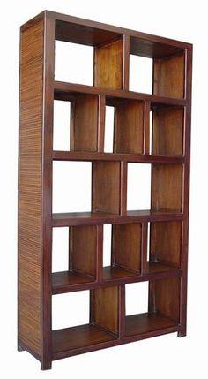bookshelf 1