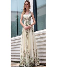long dresses to wear to a wedding