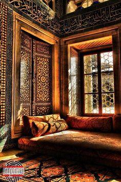 Istanbul - Othoman (600×900)