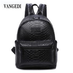80e99a9e91 2017 New Fashion Small Women Backpacks Small Zipper Pu Leather Student  Backpack Preppy Style Backpack Girls
