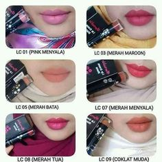 Lip Cream, Facebook, Nasa, Lips, Makeup, Instagram, Crystal, Videos, Make Up