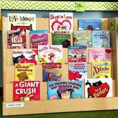 Happy let's-teach-chocolate-filled-1st-graders Week! 🙈 #valentines #somuchsugar #letsdothis #wecandothis #teacherpower #firstgrade #iteachtoo #1stgradebookshelf #iteachfirst #teachersfollowteachers