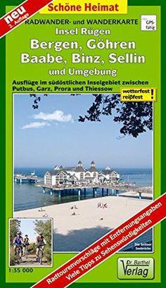 Tipp Wandern & Radwandern | weltreisen-tipp.de