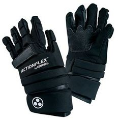 Century Martial Arts Actionflex Protective Headgear