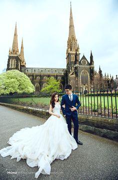 monopictura is under construction Wedding Shoot, Wedding Dresses, Wedding Pictures, Picture Ideas, Melbourne, Wedding Photography, Photoshoot, Engagement, Bride Dresses