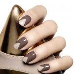cool nail art designs for short nails 150x150 Nail Art Designs for Short Nails Easy