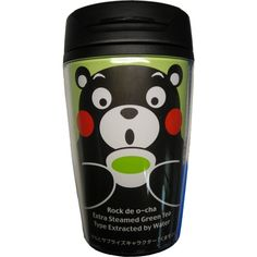kumamon cup