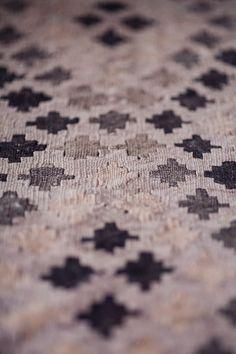 #kilim rug #carpet #pale #pattern #ethnic