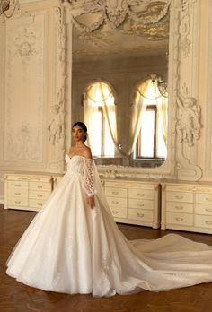 Gorgeous Wedding Dress, Dream Wedding Dresses, Bridal Dresses, Wedding Gowns, Wedding Ceremony, Lace Wedding, Pretty Dresses, Beautiful Dresses, Romantic Princess