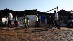 Memoria MSF 2014 / 2014 en 4 minutos