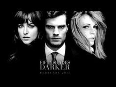 MI MÚSICA ESPECIAL : Miguel - Crazy In Love  (Fifthy Shades Darker) Dow...
