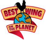 Time to vote for the best wings on the planet!! Go Munchin Hogs  Club Tyson on Facebook