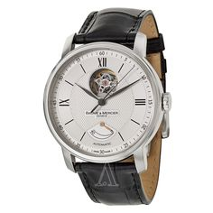 Baume and Mercier Classima Executives MOA08869 Men's Watch