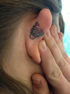 where's waldo tattoo - Google Search