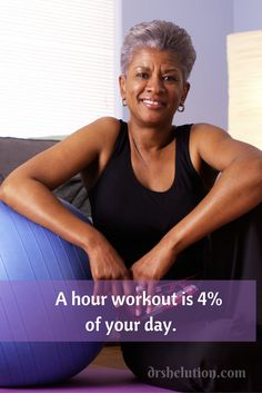 1 Hour workout is of your day. If you don't think you are worth who else will. Ways To Lose Weight, Weight Gain, Weight Loss, 1 Hour Workout, Stress Causes, Get Skinny, Get Lean, Losing Weight, Diet