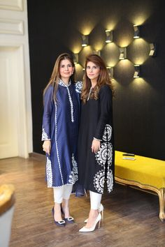 Amber Gohar Exhibition Sunday is part of Pakistani dress design - Pakistani Fashion Party Wear, Pakistani Dresses Casual, Pakistani Dress Design, Indian Dresses, Indian Outfits, Indian Fashion, Stylish Dresses For Girls, Stylish Dress Designs, Designs For Dresses
