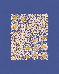 Textures Patterns, Print Patterns, Poster Prints, Art Prints, Posters, Motif Floral, Wallpaper Backgrounds, Wallpapers, Pattern Art