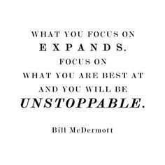 Monday Motivation Daily