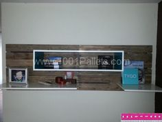 Judith enTies 600x450 Self the pallet shelf in pallet furniture  with Shelf Modules Furniture Design