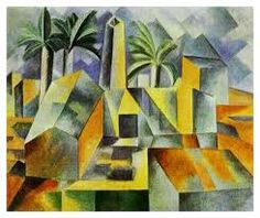 painting composition rules in abstract - Google Search
