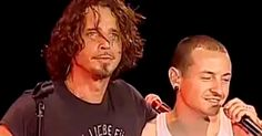Chester Bennington's Suicide Was 'Almost Identical' To Chris Cornell's - https://buzznews.co.uk/chester-benningtons-suicide-was-almost-identical-to-chris-cornells -