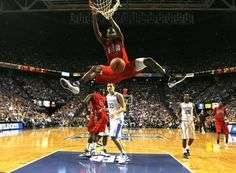 If Not Now, When? #OleMiss #SEChoops