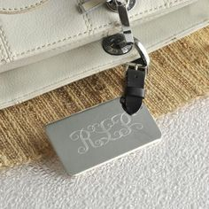 40ec3278666f 82 Best Luggage Tag Party Favors images | Candy boxes, Party gifts ...