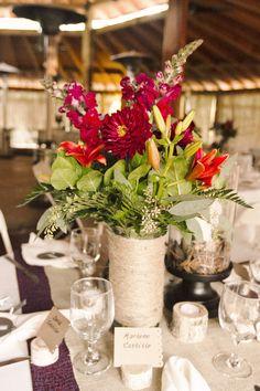 featured California farm wedding