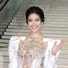 Fashion Models, Girl Fashion, Micro Skirt, Japan Woman, Japanese Sexy, Elegant Woman, Asian Beauty, Beautiful Women, Wedding Dresses