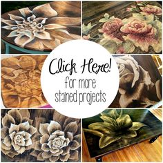 Mason Jar Mosaic Backsplash Tutorial PART 2 {Installation and Price Breakdown} - Sawdust and Embryos