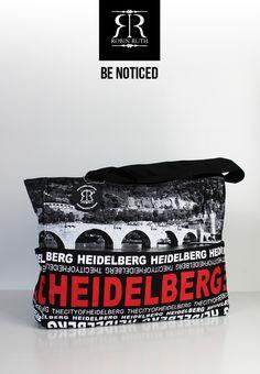 Robin Ruth Taschen Heidelberg #robinruth #heidelberg #handtasche