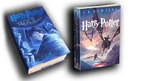Harry Potter and the Order of the Phoenix | Scholastic.com