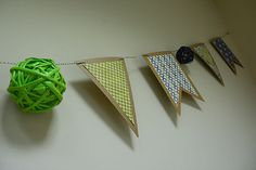 cordon-de-tres | Proyecto bandera