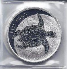 Black Spaniel Gallery Coins : Are All Silver Bullion Coins Alike?