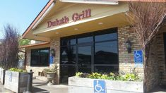 Top places to eat in Minnesota. ... #4. Duluth Grill, Duluth