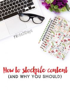 Guess what? How you interact on social media and how you blog are both ways that you are conversing with your tribe. If all you ever do is shove your content and your thoughts down their throats without considering their needs, they'll probably get tired of the conversation and leave.