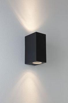 Pendule Lampe Carol Noir Métal Fil Châssis Suspendu Lampe 5x e27 réglable