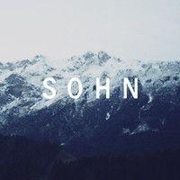Warnings by SOHN on SoundCloud
