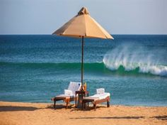 dry lagoon beach | Jungle Beach Resort Trincomalee - Beach Side #PropertyLanka