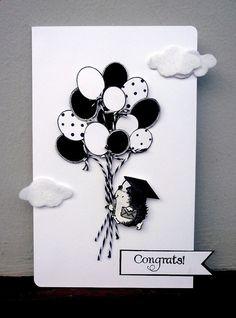 great graduation card