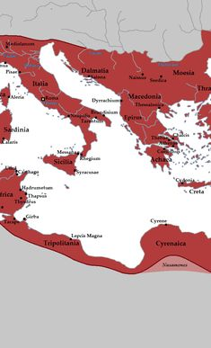7 Reasons Why the Byzantine Empire Lasted as Long as it did - Elie DIY Drunk History, History Facts, World History, Art History, Roman History, European History, Ancient Rome, Ancient History, Byzantine Empire Map