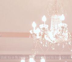 Chandelier, Ceiling Lights, Lighting, Home Decor, Light Fixtures, Ceiling Lamps, Chandeliers, Lights, Interior Design