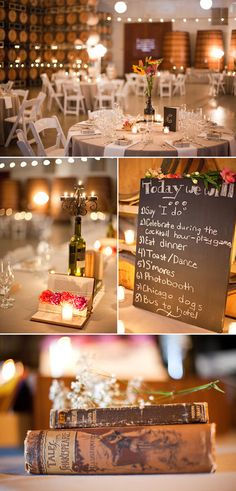 Wedding day to-do list