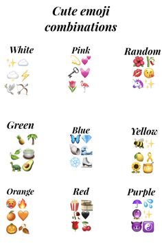 Cute Insta Captions, Instagram Captions For Selfies, Selfie Captions, Emoji For Instagram, Instagram And Snapchat, Instagram Quotes, Noms Snapchat, Snapchat Friend Emojis, Le Emoji