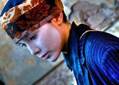 MAGICO http://fc-foto.it/24322870