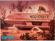Borneo, Captain Janeway, Star Trek Beyond, Star Trek Original Series, Big Star, Wanderlust, Postcard Size, Vintage Postcards, Color Show