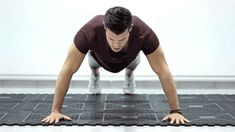 morder-workout-ubung3